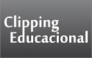 Clipping Educacional